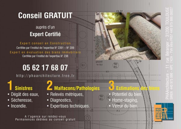 Expert_Flyer_Recto_105x148